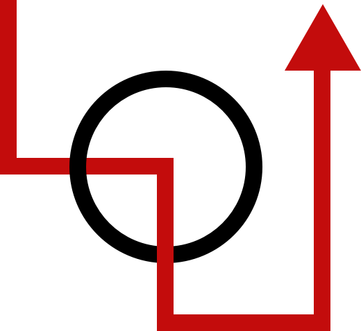 Lou Richter Logo